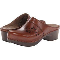 Sepatu Fashion High Heels Rca999 dansko shoes leather