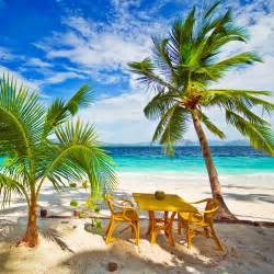 tropical vacation fragrance oil