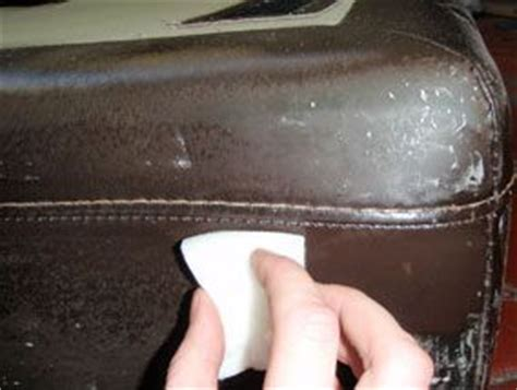 remove scratches from leather couch 17 best ideas about leather couch fix on pinterest