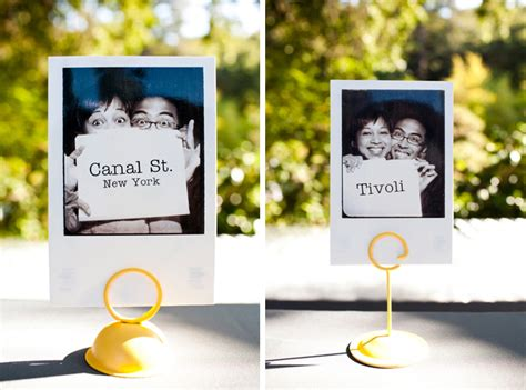 Table Names by White Weddings Celebrations Events Inspiration For Table Names