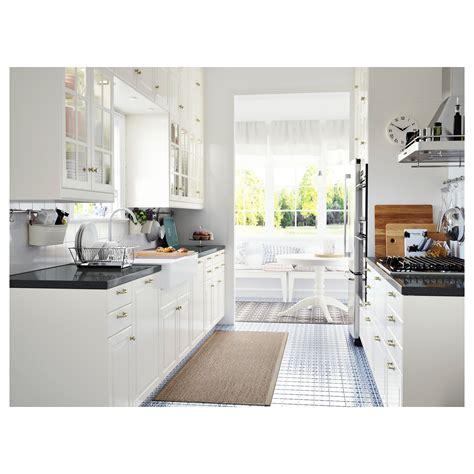 ikea wood kitchen cabinet doors cabinet home wood prestige shaker door chestnut ikea kitchen cabinet
