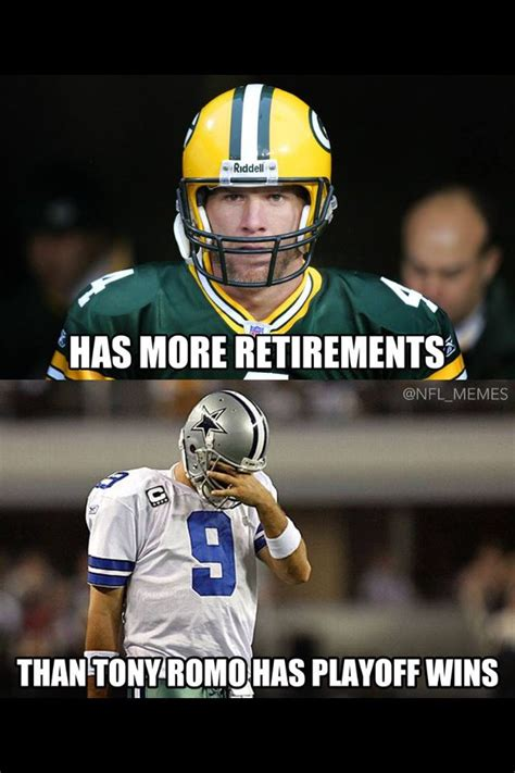 Tony Romo Injury Meme - 17 best ideas about tony romo hurt on pinterest tony
