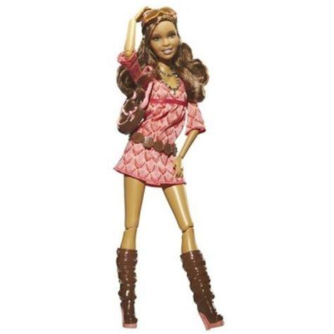 barbie glam boat walmart barbie fashionistas images girly artsy cutie sassy