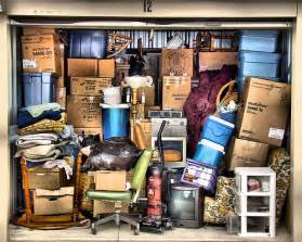 Restore Cabinet Finish 5 Upcycled Ways To De Clutter Your Garage Before Winter