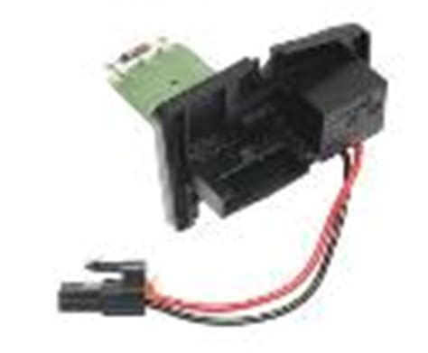 blower motor resistor pontiac grand prix 2002 2002 pontiac grand prix fan switch heater problem 2002 pontiac