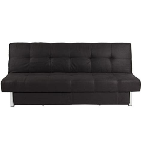 jysk sofa bed jysk hansen sofa bed review refil sofa