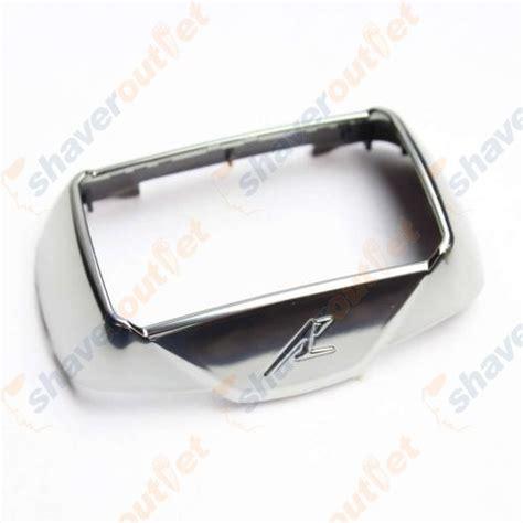 Spare Part Kipas Angin Panasonic shaveroutlet shaveroutlet panasonic foil frame for es lv95 shaver replacement parts