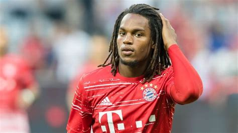 bayern munich ancelotti tertarik kepada sanchez bayern munich signed renato sanches after man united