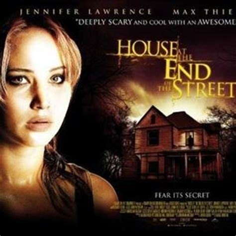 house at the end of the street house at the end of the street movie 2012 soundtracks and scores