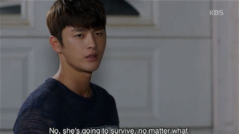 Things To When In Jae Sik i remember you episode 10 recap noonas forks
