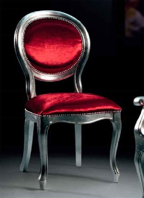sedia luigi filippo sedie stile luigi filippo