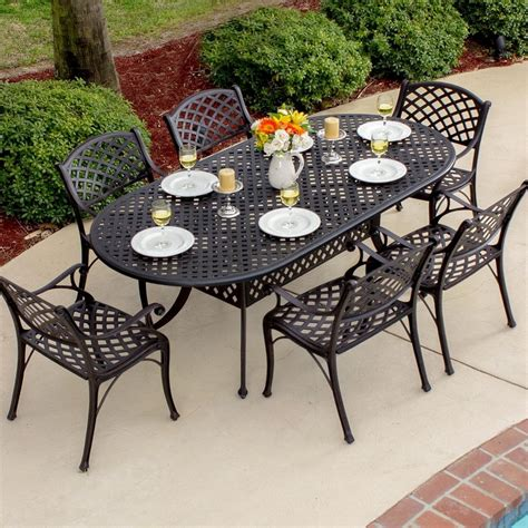target outdoor dining sets ideas target patio dining patio dining chairs target home design ideas