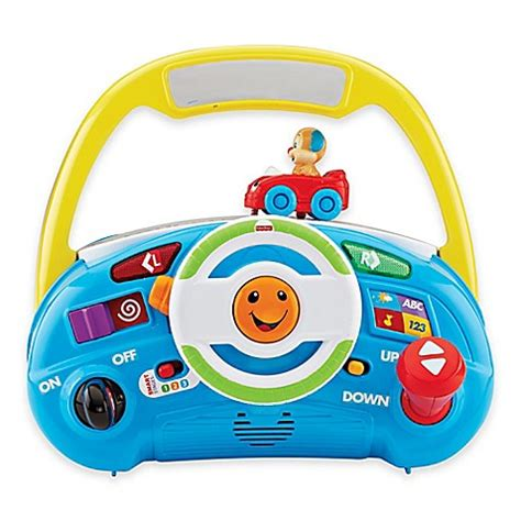 fisher price laugh learn smart stages puppy fisher price 174 laugh and learn puppy s smart stages driver www