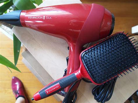 Babyliss Hair Dryer Roller remington hair dryer brush remington hair dryer brush