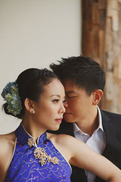 Wedding Hair And Makeup Bali by Bali Pre Wedding Irene Bridal Makeup Artist Singapore