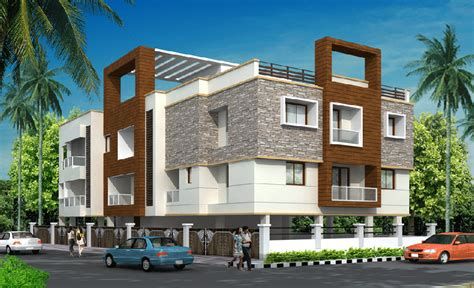 1200 Sq Ft House Plan subiksha housing pvt ltd