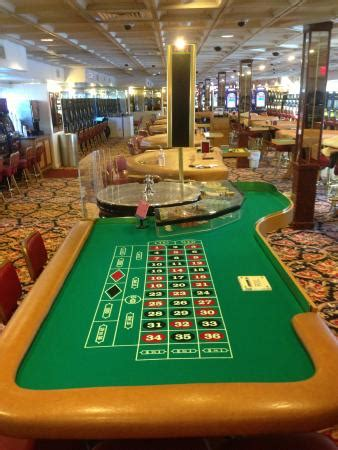 the boat casino big m casino little river 2018 all you need to know