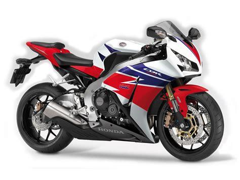 honda cbr latest honda cbr1000rr 2013 bike special
