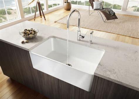 lavelli moderni il lavello in cucina lineatre arredamenti alberobello