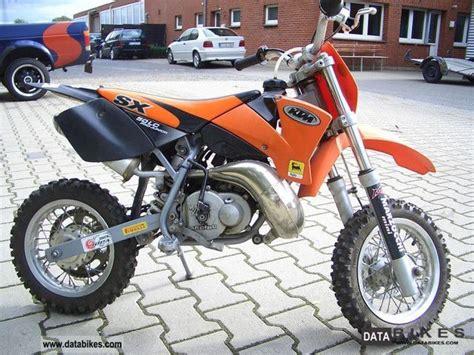 Ktm 50 Pro Senior Ktm Ktm 50 Sx Pro Senior Lc Moto Zombdrive