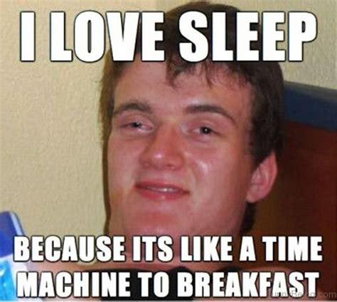 Sleepover Meme - 70 most awesome sleep memes