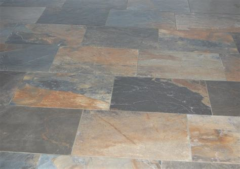 tiles stunning slate look porcelain tile best porcelain