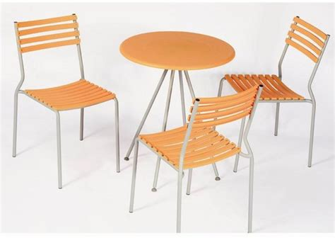 plastic dining table and chairs id 5989724 product