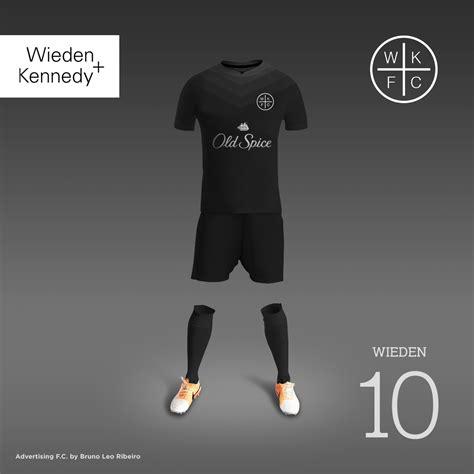 etiquetas barrio bmx deporte publicidad view image advertising fc uniformes de futbol inspirados en agencias
