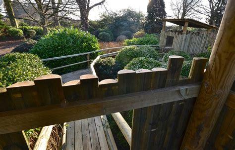 bespoke timber garden furniture seating sheds gates