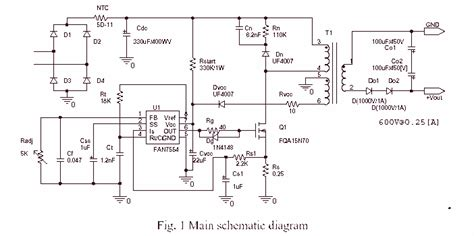 Limited Trafo 5a by Power Supply Page 6 Power Supply Circuits Next Gr