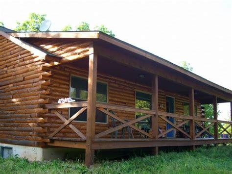 Fair Cabins by Fair Winds Cabins Updated 2017 Cground Reviews Cherryville Mo Tripadvisor