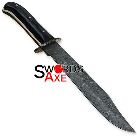 dundee bowie knife actual crocodile dundee bowie knife pictures to pin on
