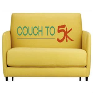 couch to 5k faq couch to 5k kona athletics for the athlete in everyone