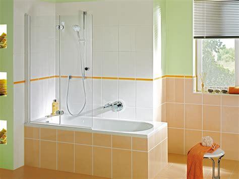 Badewannen Duschwand Ohne Bohren by Badewannen Duschwand Ohne Bohren Coole Ohne Bohren