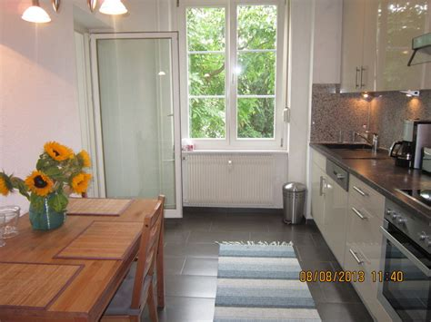 Furnished Apartment Zurich Rent Furnished Corporate Apartments Basel Serviced Apartments