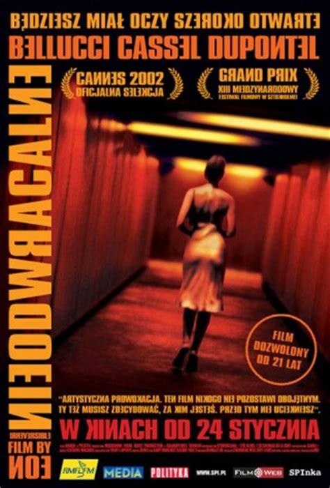 film streaming irreversible irreversible 2002 dvdrip mkv 300mb 21