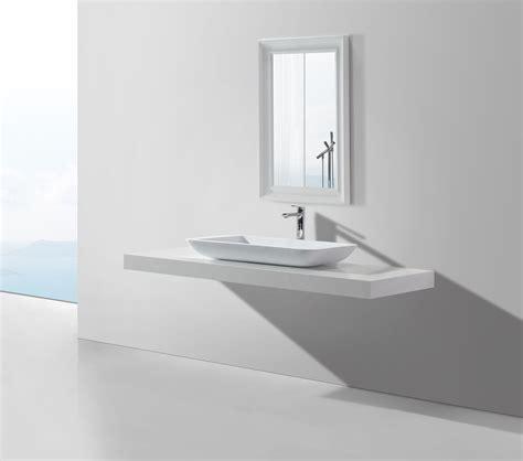 leichte schiebetüren mineralguss aufsatzwaschtisch maw2324 duschdeals