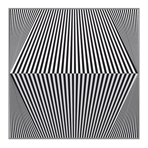 design op art cool op art design grasshoppermind