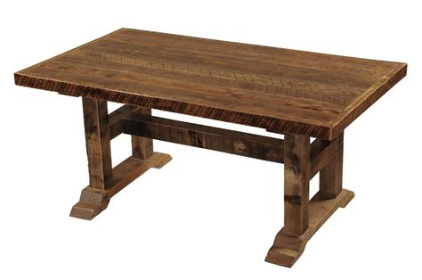 western dining table barnwood timbers dining table western dining tables free