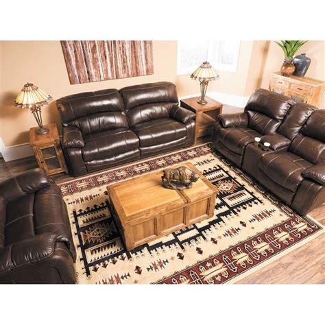 damacio power reclining sofa damacio leather power recliner 0s0 982pr ashley