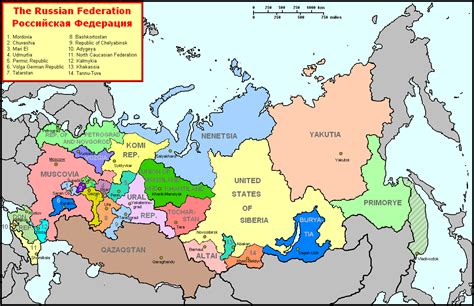 Outline Map Of Russia And Northern Eurasia by Mapa La Urss Durante La Segunda Guerra Mundial