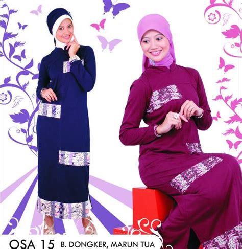 Kode Kpr101 Prilly Fashion T Shirt Army Terbaru 5i68 katalog fashion osmoes pakaian wanita muslim