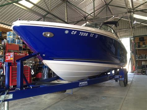 boat detailing pricing boat detail boat wash and wax yuba city ca
