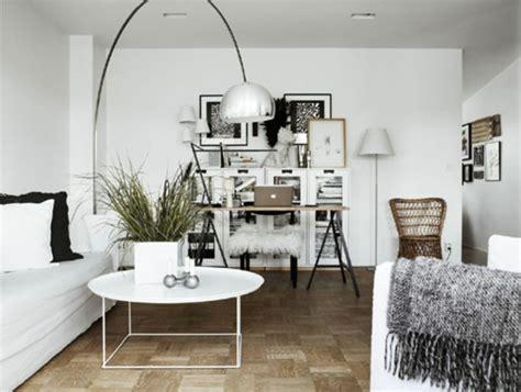 wohnzimmer skandinavisch skandinavisch einrichten manimalistisches design ist