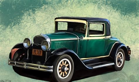 cool old cars modern cool vintage cars inspiration classic cars ideas