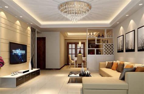 soggiorno classico moderno soggiorno classico moderno soggiorno classico moderno