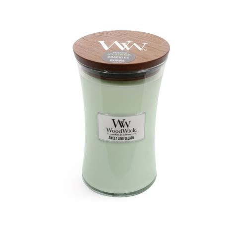 woodwick gifts home accessories at rick s in mora woodwick hearthwick large candle jar 22oz scented crackle