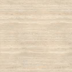 texture stone travertine stone surface lugher texture library