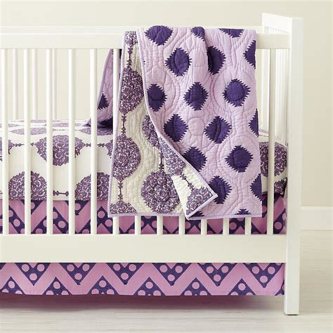 land of nod crib bedding the land of nod bazaar crib bedding modern baby bedding