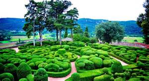 Beautiful Places To Visit In The World Most Beautiful Places To Visit In The World 2017 Top 10 List